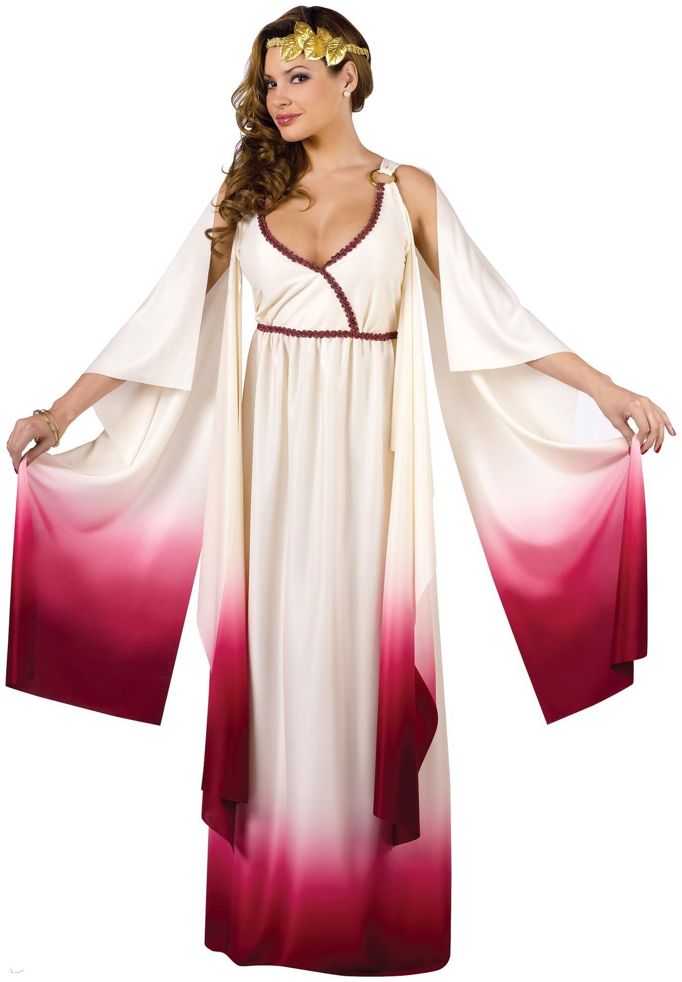 Греческое платье своими руками с открытой спиной фото 679