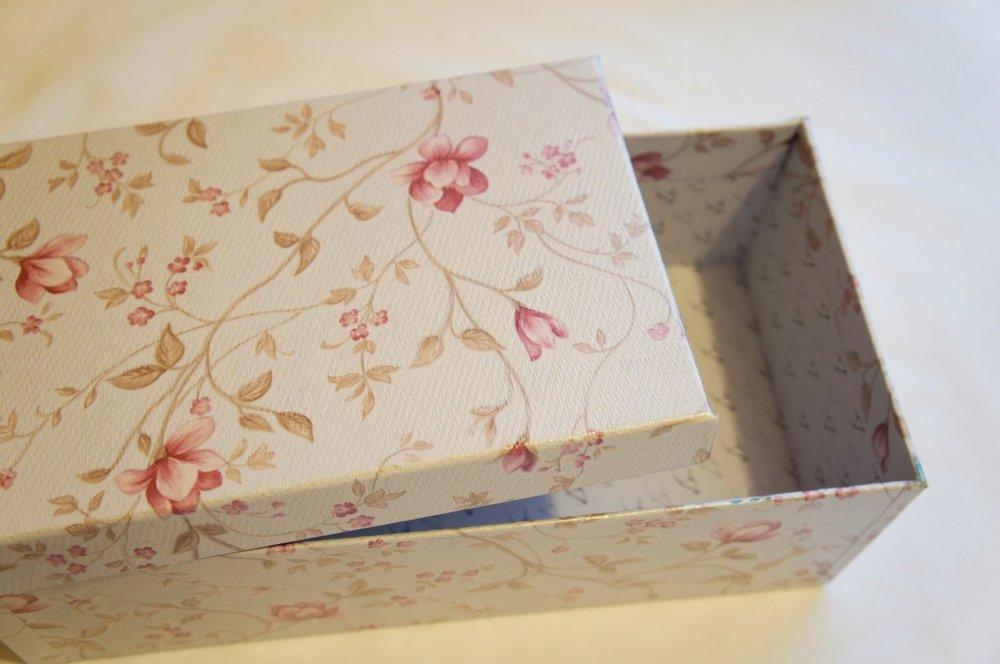 1506282050_dsc01155 Как обклеить коробку бумагой: мастер класс и схема, пошаговые фото, видео, МК