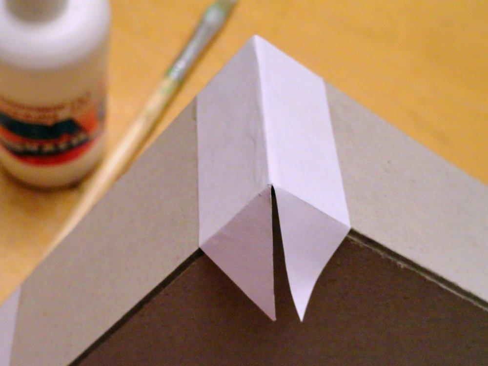 1506282112_dsc06636 Как обклеить коробку бумагой: мастер класс и схема, пошаговые фото, видео, МК