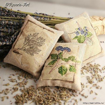 1538364095_94757140_lavender_filled4 Декупаж на ткани (первый опыт)