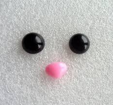 Глазки для мягких игрушек ткань матрасная стеганая купить